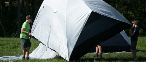 Blog Scouts-setting-up-tent