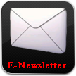 E-News Button